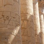 Ägypten 2015_18