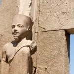 Ägypten 2015_39