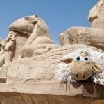Ägypten 2015_60