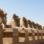 Ägypten 2015_61