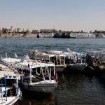 Ägypten 2015_64