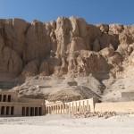 Ägypten 2015_80