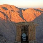 Egypt 2006-105