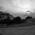 Ibiza-0063 3