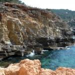 Ibiza-0167