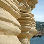 Ibiza-0222