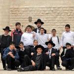 Israel 2012 033