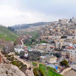 Israel 2012 034