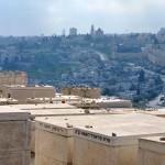 Israel 2012 041