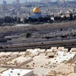 Israel 2012 042