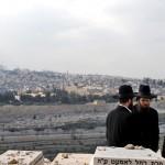 Israel 2012 043