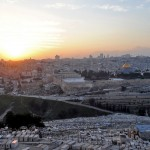 Israel 2012 048