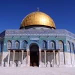 Israel 2012 053