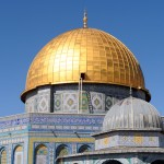 Israel 2012 055