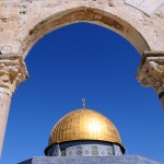 Israel 2012 058