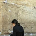 Israel 2012 062