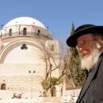 Israel 2012 064
