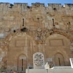 Israel 2012 072