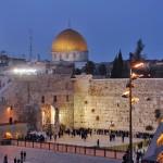 Israel 2012 080