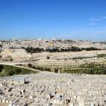Israel 2012 086