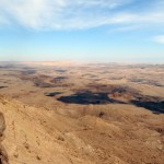 Israel 2012 088