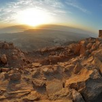 Israel 2012 142
