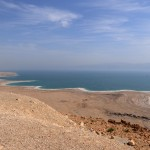 Israel 2012 150