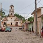 Kuba_192