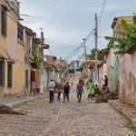 Kuba_193