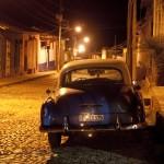 Kuba_203