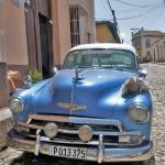 Kuba_265