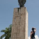 Kuba_366
