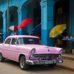 Kuba_388
