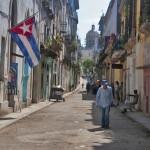 Kuba_421