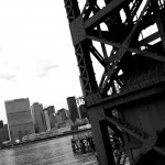 Long Island 3