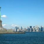 New York565_filtered