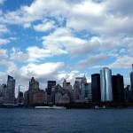 New York682 111