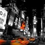 New York707_filtered 2