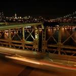 New York9