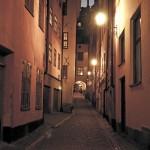 Stockholm_142
