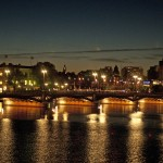 Stockholm_156