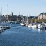 Stockholm_52
