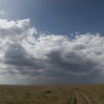 Tansania 2013_170