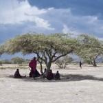 Tansania 2013_324