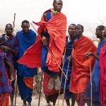 Tansania 2013_332
