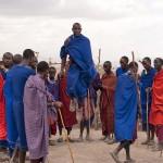 Tansania 2013_333