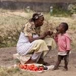 Tansania 2013_41