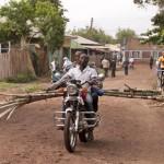 Tansania 2013_467