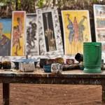 Tansania 2013_471