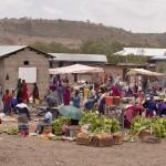 Tansania 2013_51